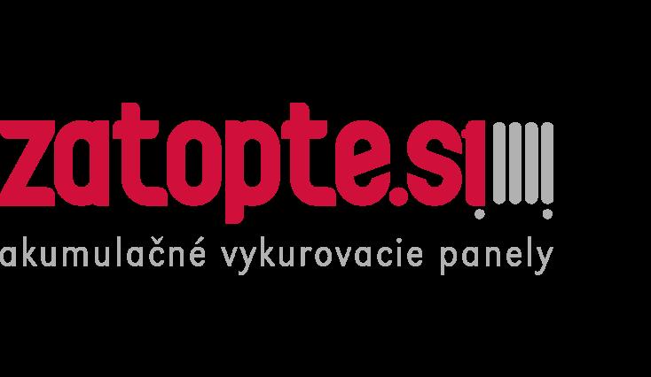 Zatoptesi.sk