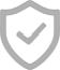 Panely AeroFlow - bezpečnosť predovšetkým