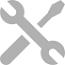 Panely AeroFlow - snadná a rychlá montáž
