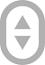 Panely AeroFlow - jednoduché ovládanie